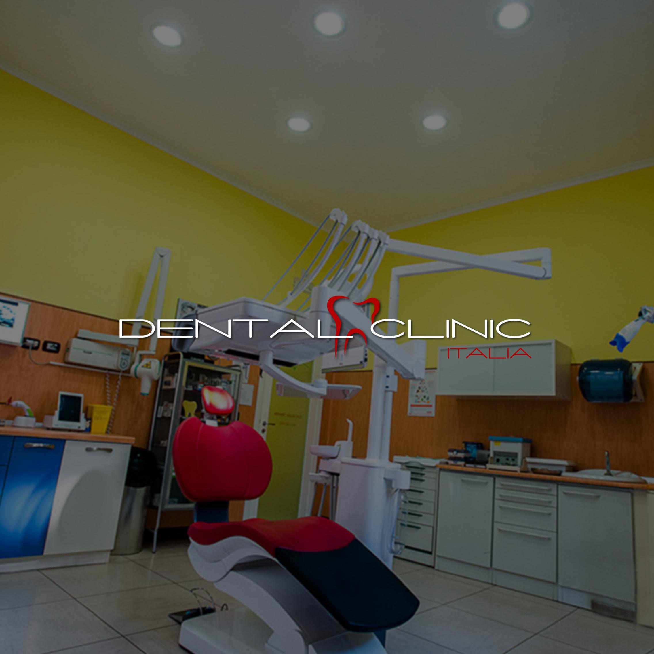 Viaggio_Dental Clinic Italia