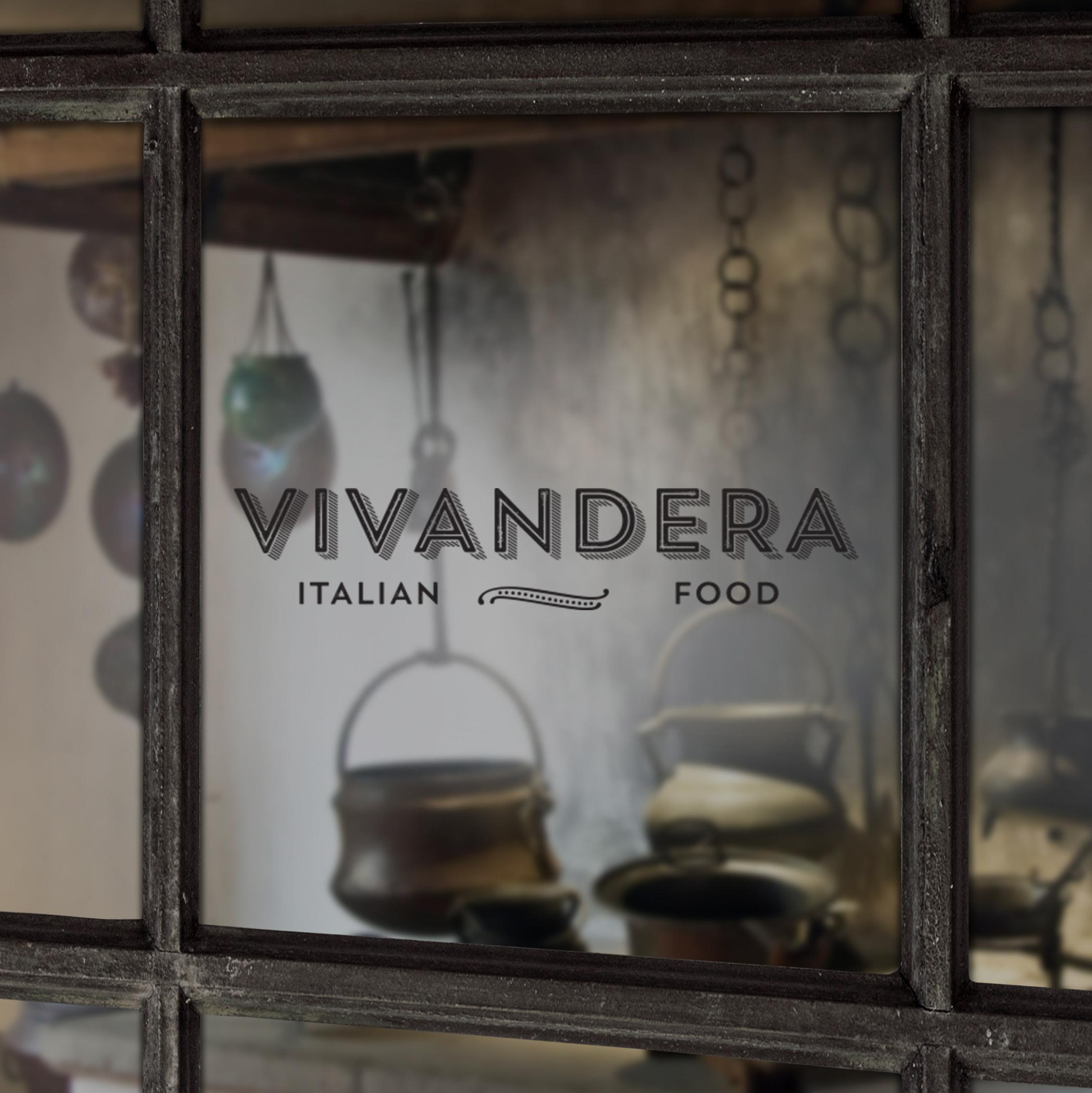 Viaggio_Vivandera