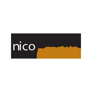 Nico Guarino