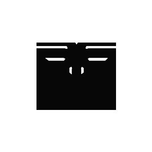 Olos Group